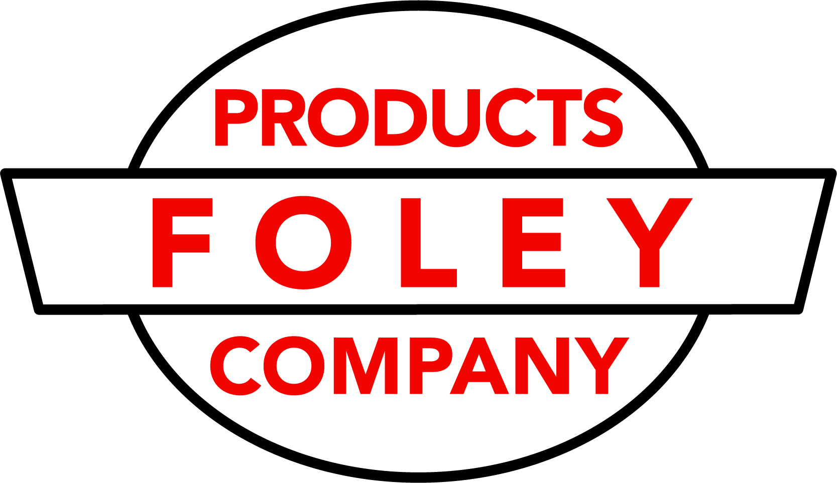 Foley Products Careers